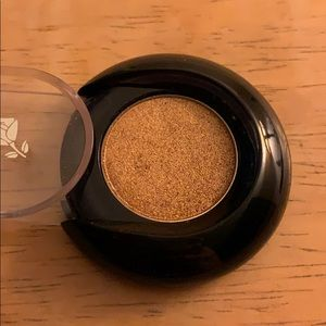 Lancome 24 Karat Eyeshadow Single